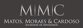 Matos, Moraes e Cardoso